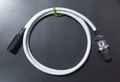 ナースコール用変換ケーブル(FK018A-07) 送料無料