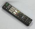 ワンスイッチリモコン100操作/学習型(FK011-T100)