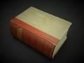 ミセスビートンの家政書(1923年版)