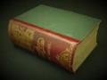 希少!ミセスビートンの家政書(1888年版)+約50年後と100年後のミセスビートンの本を付けて♡