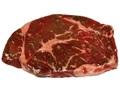 US牛1ポンドステーキ
