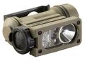 Streamlight 14514 Sidewinder Compact II