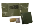 Waste Kit Military WAG Bags