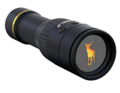 Leupold  LTO-Tracker Thermal
