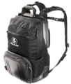 ProGear Sport Tablet Backpack   Pelican Products