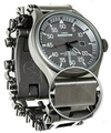 Leatherman Tread Watch Adapter