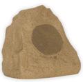 Outdoor Weatherproof Sandstone Rock Speakers 1000 Watts