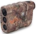 Bushnell製 4x 21mm Laser Rangefinder