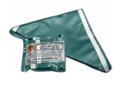 Combat Cravat (Dry Sterile Burn Dressing & Cravat)