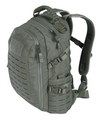 Dust Tactical Backpack Direct Action