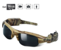 Hunting Glasses Video Recorder