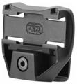 Petzl Pro Adapt Strix Helmet Mount Clip