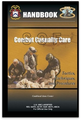 SOF Combat Casualty Care Hand book