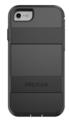 Pelican Voyager iPhone 7 Case