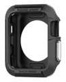Rugged Armor Apple Watch Case
