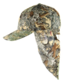 Shadow Camouflage Cap