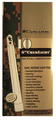 Cyalume製 IR Infrared Chem Lights Glow Sticks Chemlight 8-Hr NVG