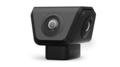 ライブ配信VR対応360度4Kカメラ「Orah 4i」