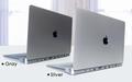 MacBook Proドッキングステーション「DGRule」
