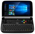 深センGPD technology社製ゲームコントローラ搭載超小型モバイルPC「GPD WIN 2」