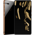 【技適マーク】Essential Phone PH-1日本語版