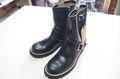 SLOWWEAR 95H ENGINEERBOOTS HORWEEN クロムエクセル