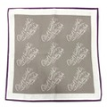 GLADHAND TAILORED SOCIAL_POCKET SQUARE