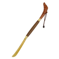 SHOEHORN CLASSIC POINTER LONG