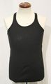 GLAD HAND-05 GH-05 TANK TOP BLK
