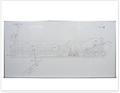 ホワイトボード 配置図 W2400×H1200