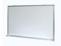 W900×H600 壁掛ホワイトボードW704