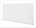 W2400×H1200 壁掛ホワイトボードW48