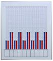 グラフ表示機 GB-20