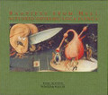 Vittorio Ghielmi / Bagpipes from Hell (910 050-2)