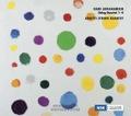 Hans Abrahamsen ハンス・アブラハムセン : String Quartets No. 1-4 弦楽四重奏曲第1番〜第4番 演奏:アルディッティ弦楽四重奏団 Arditti String Quartet (910 242-2)
