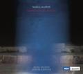 Teodoro Anzellotti テオドロ・アンゼロッティ : Tourbillons de Rameau ラモー旋風 (910254-2)