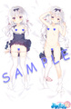 PYC Vol.163「蒼月 雫」EX版