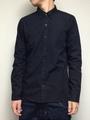 ボタンダウンシャツの型紙 紳士Lサイズ【委託品】※ポイント利用不可