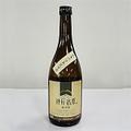 神石高原 生酛純米酒
