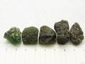 原石セット(5色カラー)