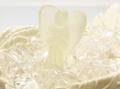 リビアンデザートグラス/天使カービング