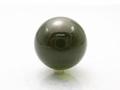 スフィア/約18.5mm(7周年記念特別商品)