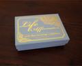 ライフアファーメーションカード(Life Affirmation Card)