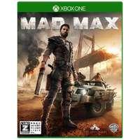 マッドマックス【Xbox Oneゲームソフト】