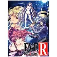 EVE Burst error R 通常版【PS Vitaゲームソフト】