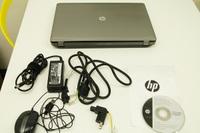 HP 4540s(Win7x64)