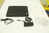 lenovo ThinkPadX220 4289-A14(Win7)