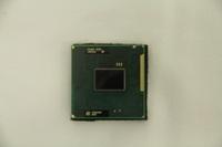 CPU Core i5-2410M 2.3G 3M Cache