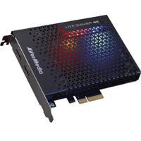 AVerMedia Live Gamer 4K GC573 [4Kパススルー対応 PCIe接続 ゲームキャプチャーボード] DV490