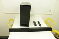 SONY SONY HT-CT150 ホームシアターシステム